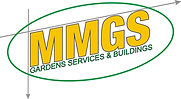 MMGS Log