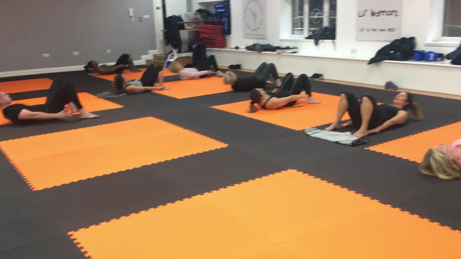 fitness-adult-class.mov