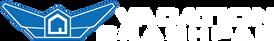 MCP_Vacation horizontal logo.Blue (1).pn
