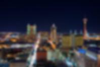 skyline-sanantonio-1.jpg