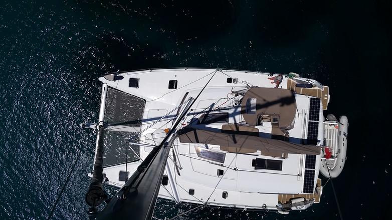 code-zero-yachts35jpeg
