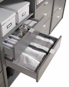 messy file cabinet. To Make It Seem Messy And Overcrowded. Doesn\u0027t Have Be This Way Though; There Are Plenty Of Things You Can Do The Most Your Space. File Cabinet