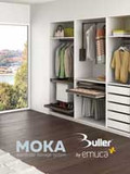 Moka catalogue