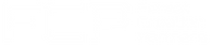 FCP-Logo-Strap-White.png