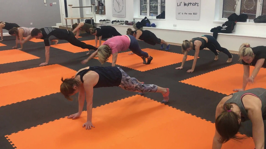 fitness-class-adults.mov