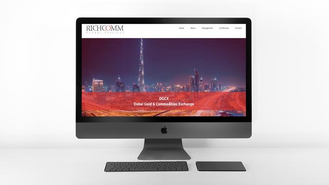 Richcomm Global