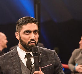 Ali Profile Pic.jpg