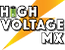 Logo_HV_small.png