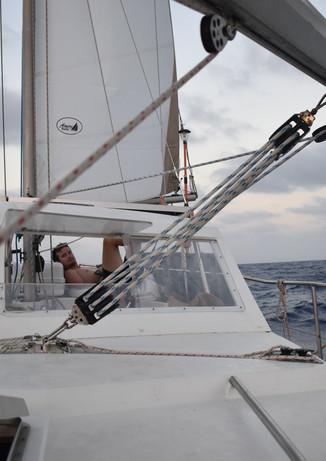 Code Zero Yachts87.jpg