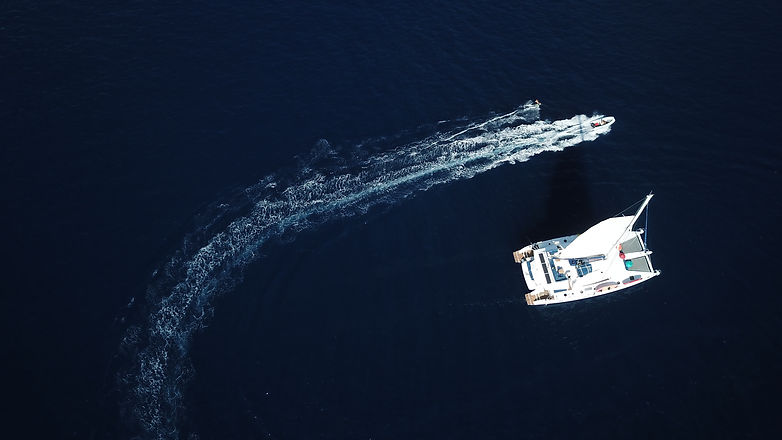 Code Zero Yachts56.jpeg