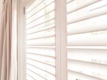 shutters-with-split-louvers-263jpg