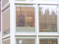 shutters-with-split-louvers-40jpg