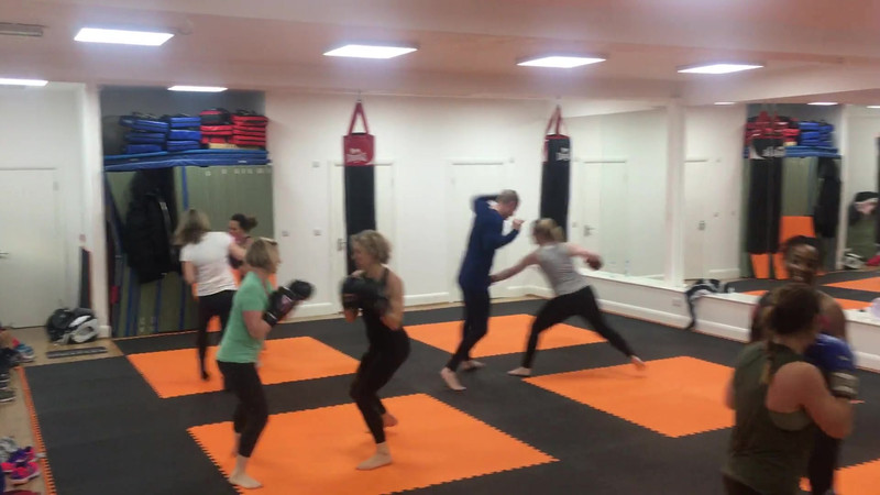 Adults-boxing-class.mov