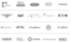 Logos_2x.jpg