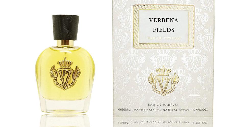 Verbena Fields