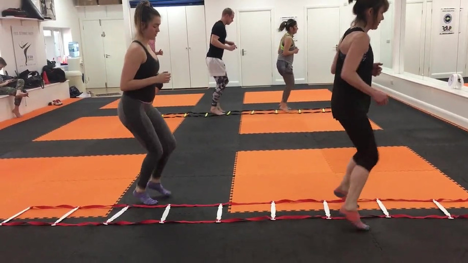 fitness-adults.mov