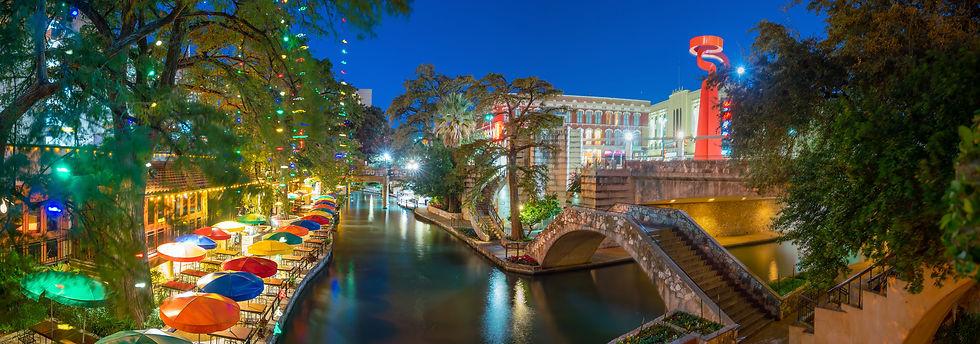 San Antonio   Apartment Locator   Apartment Finder Service