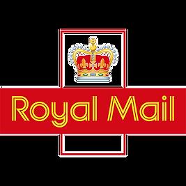Royal Mail logo_edited.png