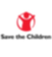 Save The Children - Our Clients