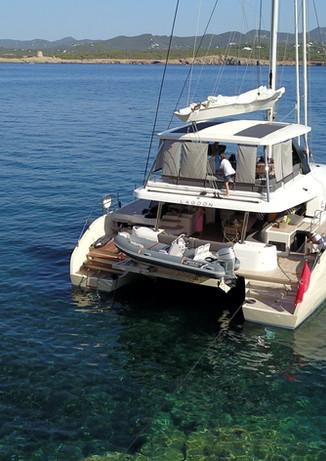 Code Zero Yachts65.jpeg