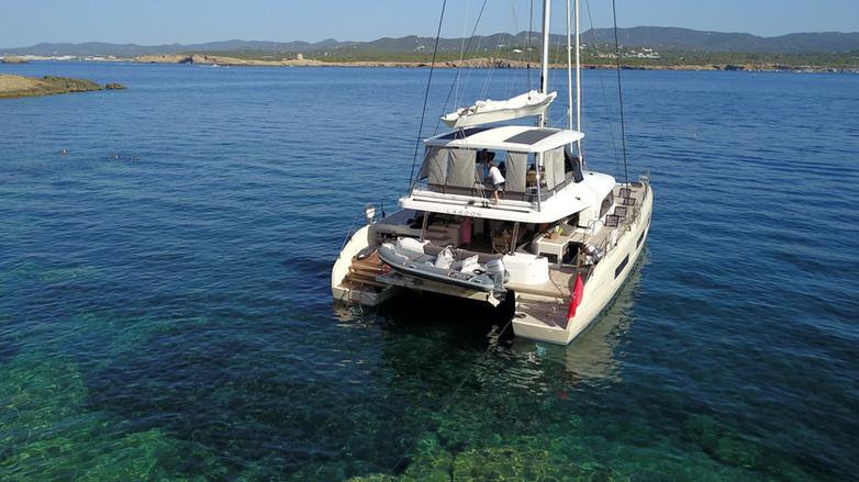 code-zero-yachts65jpeg