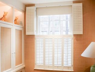 tier-on-tier-shutters111jpg
