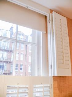 tier-on-tier-shutters114jpg