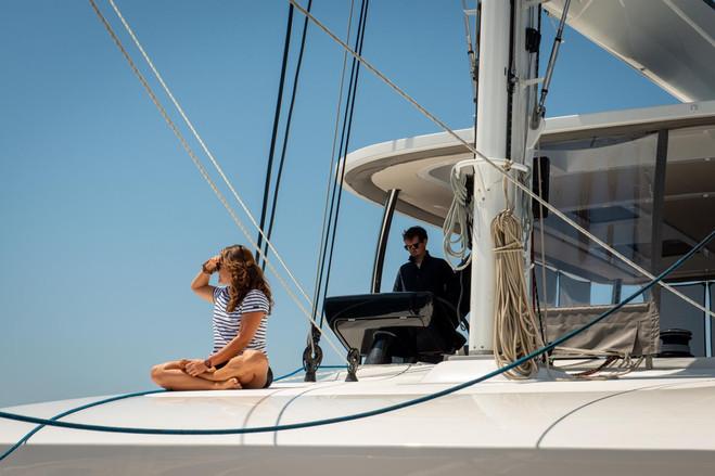 code-zero-yachts57jpg