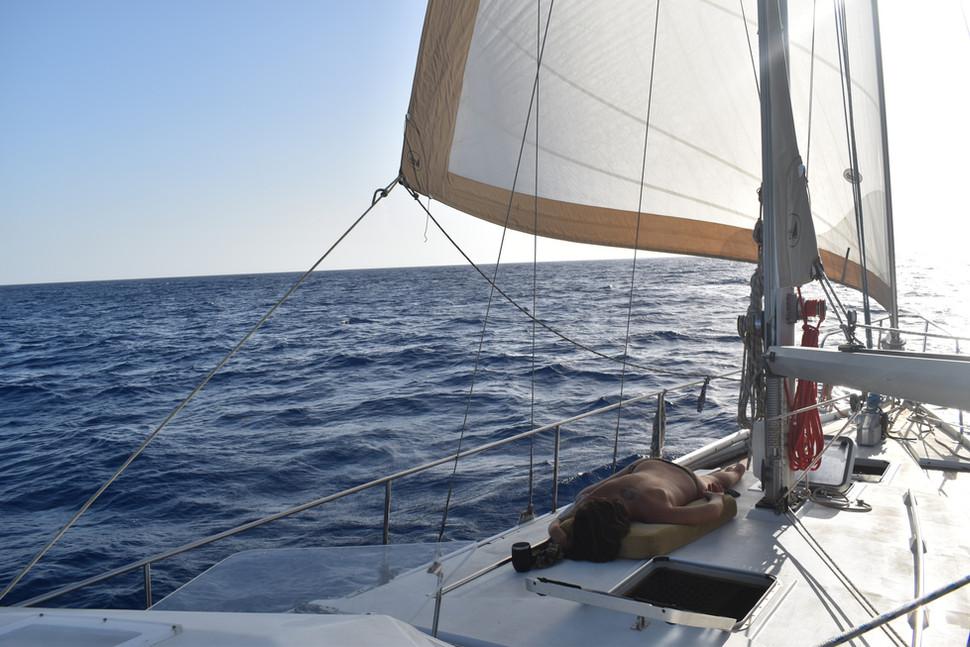 Code Zero Yachts88.jpg