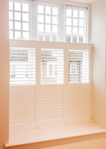 shutters-with-split-louvers-282jpg