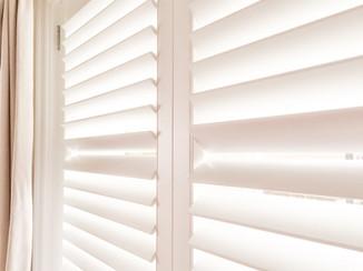 shutters-with-split-louvers-264jpg