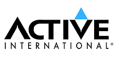 Active Intrnational - Our Clients
