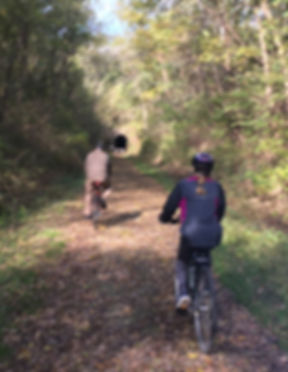bike_riders_edited.jpg