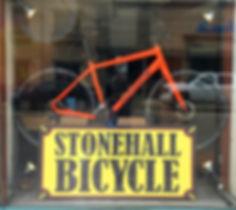 new_bike_edited_edited_edited.jpg
