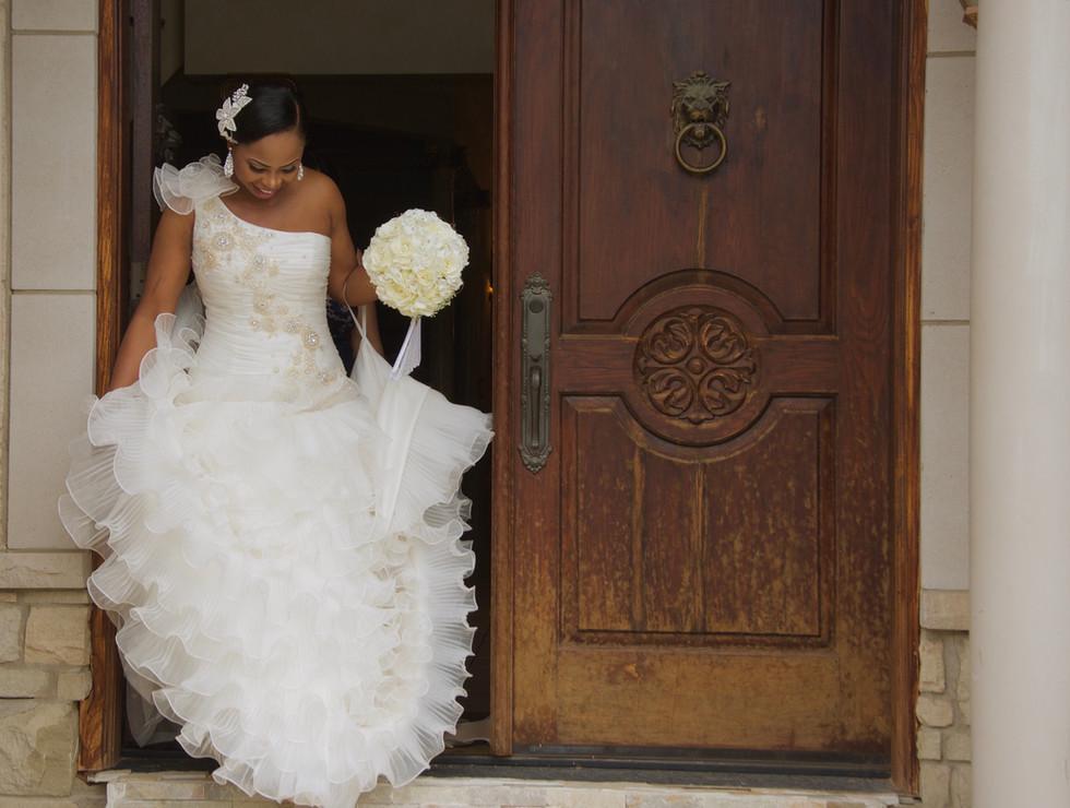 Wedding/Event, Wedding Cinematography & Photography, Destination Weddings
