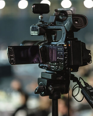 Corporate Video, Drone & Aerial Video Production, Video Edting, Live-Stream Coverage