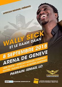 Wally-SECK-2018_Affiche_Geneve-ok.jpg