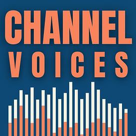 podcast artwork (7).png