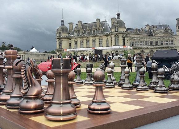 Le Comptoir des Jeux - Jeux et jouets à Chantilly