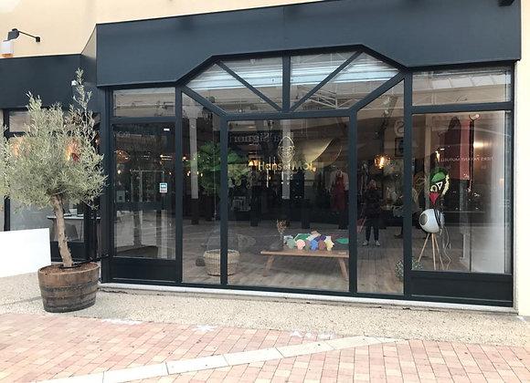 HANS ET MOI - Concept Store Décoration / Meubles / Maison à Lamorlaye
