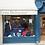 Thumbnail: Yves Delorme - Linge de maison à Senlis