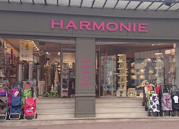 HARMONIE - Articles de maison à Chantilly