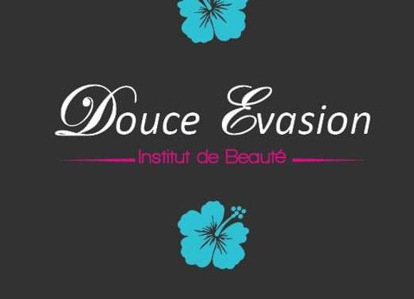 Douce évasion - Institut de beauté à Plailly