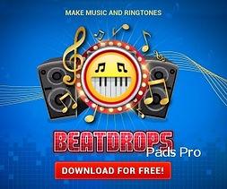 BeatDrops_PadsPro_300250_ad1.jpg