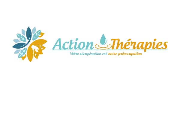 Action thérapies - Centre de bien-être à Coye la Forêt