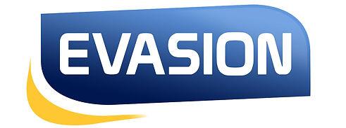 Logo_FMC_programme_EVASION.jpg
