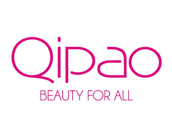 Qipao - Institut de beauté à Chantilly, Lamorlaye et Senlis