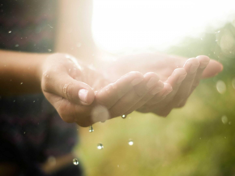 energy-healing-meditation-rain.jpg