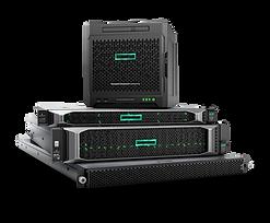 AMDHPE-570x300.png