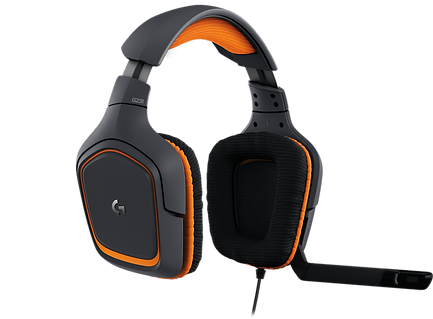 Logitech-Prodigy-Gaming-Stereo-Headset-G